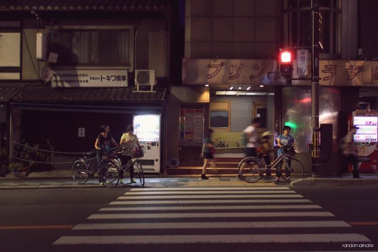 KyotoIMG_5011-001